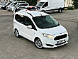 2015 titanyum plus Ford Tourneo Courier 1.6 TDCi Titanium Plus