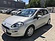 ASKALE 2014 ORJİNAL PUNTO 73273 KM Fiat Punto 1.2 PopStar - 1545886