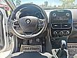 TAŞAR OTOMOTİV DEN 2017 BOYASIZ CLİO HB JOY DİZEL Renault Clio 1.5 dCi Joy