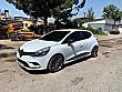 ÇETİNKAYA DAN 2017 MODEL 1.5 CLİO EXTRALI ARAÇ ORJİNAL Renault Clio 1.5 dCi Joy - 269929