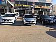 HATASIZ BOYASIZ OTOMOTİK ASTRA Opel Astra 1.3 CDTI Essentia Konfor - 3074637