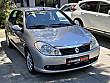 KUZENLER HONDA DAN 2011 SYMBOL 1.5 DCİ EXPRESSİON BOYASIZ Renault Symbol 1.5 dCi Expression - 3982213