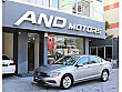 AND MOTORS 2020 VW PASSAT   SIFIR KM  1.5 TSI DSG IMPRESSION Volkswagen Passat 1.5 TSI  Impression - 207093