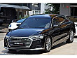 STELLA MOTORS 2018 A8 L 5.0 TDI ABT BODY KIT Audi A8 3.0 TDI Quattro Long - 511449
