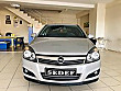 2011 OPEL ASTRA 1.3 CTDİ ESSENTİA KONFOR PAKET 108 BİNDE ORJİNAL Opel Astra 1.3 CDTI Essentia Konfor - 2258540