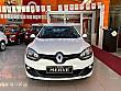 RENAULT MEGANE 1.5 DCİ TOUCH OTOMATİK HATASIZ ORJİNAL Renault Megane 1.5 dCi Touch
