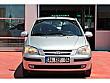 2005 HYUNDAI GETZ 80.000 KM DE KLİMALI 4 CAM OTOMATİKLİ Hyundai Getz 1.3 GLS - 4382268