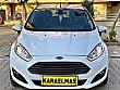 KARAELMAS AUTO DAN 1.4 TİTANYUM 29.000 KM DE TERTEMİZ FİESTA FUL Ford Fiesta 1.4 Titanium - 2629251