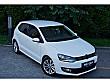MS CAR DAN 2011 VW POLO 1.4 COMFORTLINE 105.000 KM -TAKAS OLUR- Volkswagen Polo 1.4 Comfortline - 2927066