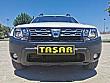 TAŞAR OTOMOTİV DEN 2017 MODEL DACİA DUSTER 4 4 110 LUK Dacia Duster 1.5 dCi Ambiance