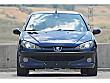Peugeot 206 1.6 OTOMATİK - LPG 174.000 KM Peugeot 206 1.6 XT