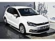 3 AY ERTELEME  38.900 PEŞİNATLA  İLK ELDEN  YETKİLİ SERVİS BAKML Volkswagen Polo 1.4 TDI Comfortline