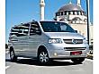 2009 VOLKSWAGEN CARAVELLE 2.5 TDI COMFORTLİNE 130 PS OTOMOBİL Volkswagen Caravelle 2.5 TDI Comfortline
