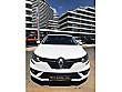 CLASS-56 DAN 2016 MODEL RENAULT MEGANE TOUCH EDC Renault Megane 1.5 dCi Touch