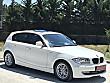 2011 BMW 1.16 PREMİUM SUNROOF OTOMATİK VİTES 41.000 KM TRDE TEK BMW 1 Serisi 116i Premium