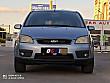 ocar 2004 SERVİS BAKIMLI FORD C-MAX Ford C-Max 1.6 TDCi Trend - 3335290