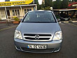 2005 OPEL MERİVA 1.3 DTİ ESSENTİA DİZEL MANUEL VİTES Opel Meriva 1.3 DTI Essentia - 1203682