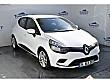 3 AY ERTELEME  30.600 TL PEŞİNATLA  2018 RENAULT CLIO HB 1.5 JOY Renault Clio 1.5 dCi Joy - 3595210