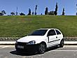 OPEL CORSA 1.7DTi COMFORT OTOMOBİL RUHSATLI Opel Corsa 1.7 DTI Comfort - 1801346