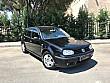 EGE OTOMOTVİDEN 2001 VOLKSWAGEN GOLF OTOMATİK VİTES Volkswagen Golf 1.6 Comfortline - 221170