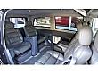 Sadece 86 Bin kilometre de ViP yapılı Mercedes Benz Vito 109 CDi Mercedes - Benz Vito 111 CDI
