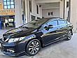 AY OTOMOTİV DEN 2015 HONDA CİVİC ECO ELEGANCE OTOMATİK Honda Civic 1.6i VTEC Eco Elegance - 1504616