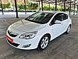 2012 otomatik 1.4T 140bg Opel Astra 1.4 T Enjoy Plus - 1502466
