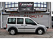 2012 Ford Tourneo Connect GLX 90 lık Ford Tourneo Connect 1.8 TDCi GLX - 367510