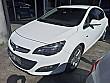 2013 MODEL OPEL ASTRA J KASA DİZEL MANUEL DEĞİŞENSİZ 3PARÇA BOYA Opel Astra 1.3 CDTI Sport