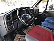 FORD TRANSİT 350 14 1 Ford - Otosan Transit 14 1 - 2577939