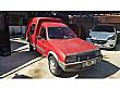 1997 CITROEN C15 DIZEL. YENİ MOTOR.. 220.000 KM Citroën C15 C15 D - 3169190