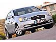 BAYRAM FIRSATI     1 PARÇA HARİCİ HATASIZ   BOYASIZ   192.000KM Hyundai Accent Era 1.6  Select
