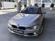 ÖZEL RENK HATASIZ BOYASIZ 2015 BMW 3.20i ED 170hp 70BİN KM DE BMW 3 Serisi 320i ED Standart - 522012