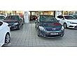 SERCANLAR GÜVENCESİYLE DİZEL OTOMATİK AURİS COMFORT EXTRA Toyota Auris 1.6 Comfort Extra - 3403300