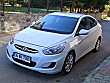 2017-DİZEL OTOMATİK VİTES-HYUNDAI ACCENT BLUE 1.6 CRDI MODE PLUS Hyundai Accent Blue 1.6 CRDI Mode Plus - 372276