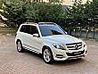 CLEAN CAR MERCEDES GLK 220 CDİ 4 MATİC 92 BİN KM HATASIZ BAYİİ Mercedes - Benz GLK 220 CDI Premium