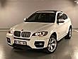 SINIFININ EN DOLUSU 2012 X6 BİR PARÇA BOYALI BMW X6 40d xDrive 40d xDrive - 4561852
