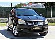 AKL MOTORS     dan 2009 MODEL NİSSAN 1.6 LPG Lİ QASHQAI Nissan Qashqai 1.6 Tekna - 1392210