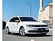 2014 VW JETTA 1.6 TDI DSG COMFORTLİNE GENİŞ EKRAN GERİ GÖRÜŞ VOLKSWAGEN JETTA 1.6 TDI COMFORTLINE