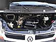 OTO SEÇ DEN 2006 MODEL AÇIK KASA SIFIR MUAYENE 2.5 DCİ MASTER Renault Master 2.5 DCi - 3964103