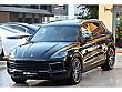 STELLA MOTORS 2020 PORSCHE CAYENNE 3.0 SİYAH-MOVOJA BEJ Porsche Cayenne 3.0