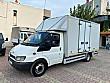 2003 MODEL FORD TRANSİT ÇİFT TEKER KAMYONET 350 ED Ford Trucks Transit 350 ED - 201567