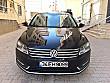 GARAJ ARABASI Volkswagen Passat 1.4 TSI BlueMotion Comfortline