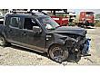 EUROKARDAN 2008 FORD RANGER CIFT KABIN 4x2 XLT Ford Ranger
