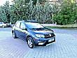 HATASIZ BOYASIZ 2018 MODEL 43 BİNDE 1.5 DİZEL STEPWAY 90 HP Dacia Sandero 1.5 dCi Stepway - 2445873