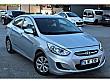 HYUNDAİ ACCENT BLUE DİZEL OTOMATİK 148.000 KM DE Hyundai Accent Blue 1.6 CRDI Biz - 3169944