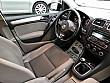 EMRE AUTO DAN 2012 MDL GOLF 1.4 TSİ TRENDLİNE EXTRA Volkswagen Golf 1.4 TSI Trendline - 113996