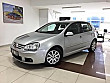 980000 KM OTOMOTİK VİTES GOLF 1.6 FSI Volkswagen Golf 1.6 FSI Comfortline - 1851990