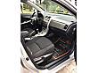 HATASIZ-BOYASIZ-KAYITSIZ DİZEL OTOMATİK Toyota Corolla 1.4 D-4D Comfort - 2197198