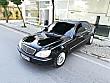 KILIÇ OTOMOTİVDEN SATILIK HATASIZ 2000 model vakumlu Mercedes - Benz S Serisi S 320 320 L